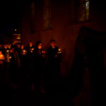 Изношење Плаштанице -Велики Петак (24)
