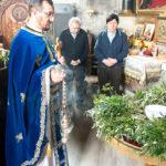 Лазарева Субота и Цвети (1)