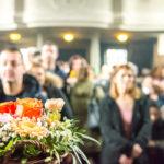 Лазарева Субота и Цвети (42)