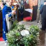 Лазарева Субота и Цвети (5)