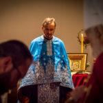 Посета Патријарха Српског Иринеја Црквеној Општини Луцерн (13)