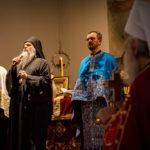 Посета Патријарха Српског Иринеја Црквеној Општини Луцерн (22)