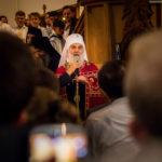 Посета Патријарха Српског Иринеја Црквеној Општини Луцерн (24)