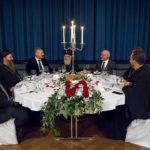 Посета Патријарха Српског Иринеја Црквеној Општини Луцерн (31)